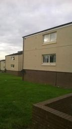 Thumbnail 2 bedroom flat to rent in 46 Kintyre Place, Camelon, Falkirk