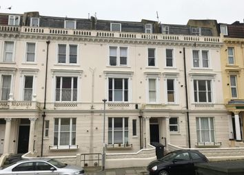 Thumbnail Property for sale in Ground Rents, 39-43 West Hill Road, St Leonards-On-Sea, East Sussex