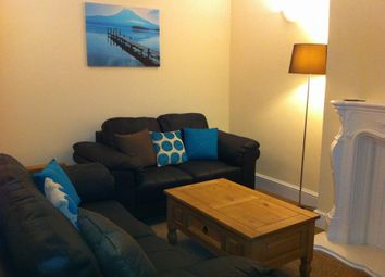 Thumbnail Room to rent in Foots Cray Lane, Sidcup