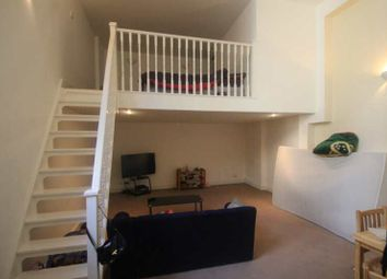 Thumbnail 2 bed flat to rent in Finchley Road, Finchley Road