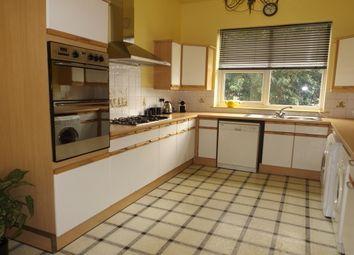 Thumbnail 3 bedroom property to rent in Adelphi Street, Preston