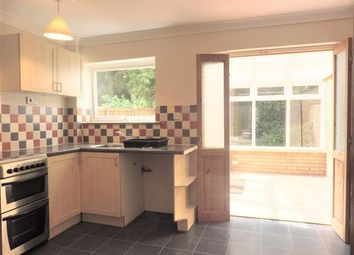 Thumbnail 3 bed property to rent in Bottels Road, Warboys, Huntingdon