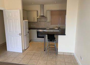 2 bed flat to rent in Greenhow Street, Walkley, Sheffield S6