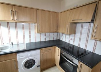 Thumbnail 1 bedroom flat to rent in London Road, Southned On Sea, Essex