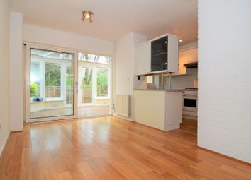 Thumbnail 3 bedroom property to rent in Campbell Close, Twickenham