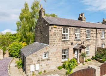 3 bed property for sale in Silverfields Road, Harrogate, North Yorkshire HG1