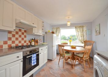 Thumbnail 2 bed detached bungalow for sale in Hillrise Avenue, Binstead, Ryde