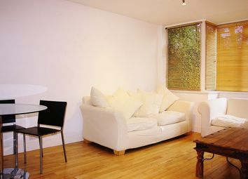 Thumbnail 4 bed end terrace house to rent in Meadow Road, London