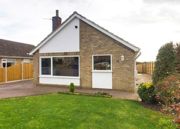 3 bed bungalow for sale in Ferryside Gardens, Fiskerton, Lincoln LN3