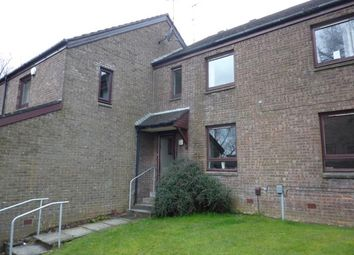 Thumbnail 3 bed terraced house to rent in Ilay Court, Bearsden, Glasgow