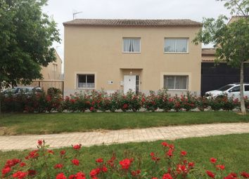 Thumbnail 4 bed detached house for sale in Torre D'en Llois (Near Xativa), Valencia, Spain