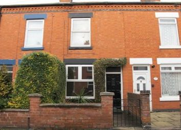 2 bed property to rent in Lansdowne Road, Leicester LE2