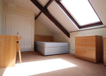 Thumbnail 3 bedroom maisonette to rent in Maisonette, Claremont Road, Spital Tongues