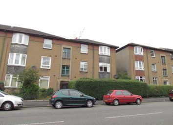 Thumbnail 3 bed flat for sale in Julian Court, Julian Avenue, Kelvinside, Glasgow