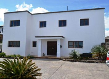 Thumbnail 5 bed property for sale in Quiet, Tias, Lanzarote, 35572, Spain