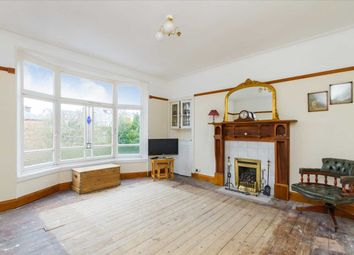 Thumbnail 2 bed flat for sale in Maclaren Place, Netherlee, 673 Clarkston Road, Glasgow