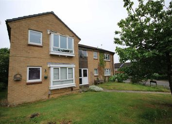 Thumbnail Studio for sale in Gerard Walk, Grange Park, Swindon