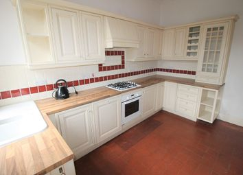 Thumbnail 3 bed semi-detached house for sale in Axholme Road, Wheatley, Doncaster