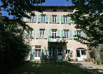 Thumbnail 7 bed property for sale in St. Antonin Noble Val, Montauban, Toulouse