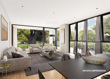Thumbnail 2 bed property for sale in Takapuna, North Shore, Auckland, New Zealand