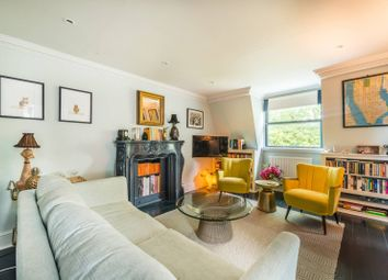 Thumbnail Flat for sale in Aldridge Road Villas, Notting Hill