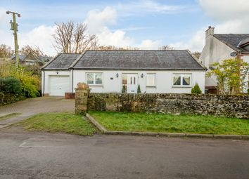 Thumbnail 3 bed bungalow for sale in Georgetown Road, Dumfries