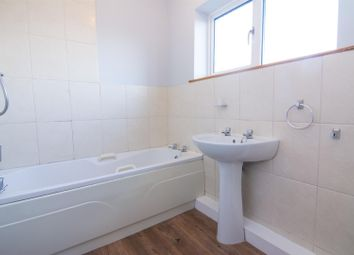 3 bed property to rent in Breary Terrace, Horsforth, Leeds LS18