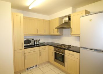 Thumbnail 2 bed flat to rent in Methven Court, Edmonton