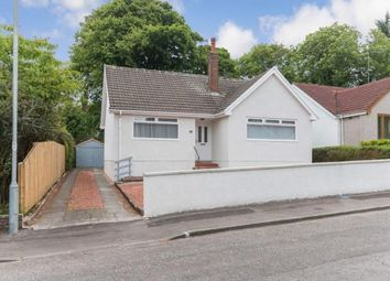 Thumbnail 2 bed bungalow for sale in Arran Crescent, Beith, North Ayrshire, .