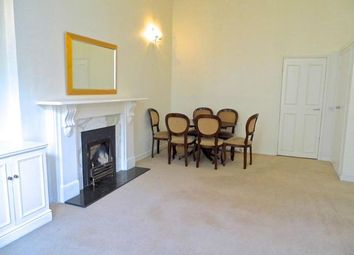 Thumbnail 2 bed flat to rent in Westgate Terrace, Earls Court/West Brompton, London