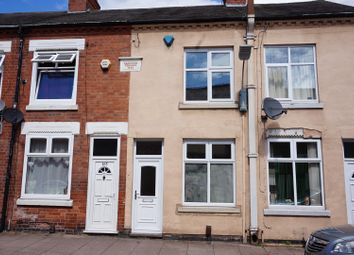 Thumbnail 3 bed terraced house for sale in Pool Road, Newfoundpool