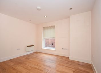 Thumbnail 1 bed flat to rent in Easter House, Market Place, Braintree