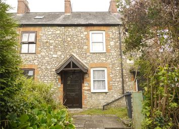 Thumbnail 2 bed property to rent in The Hill, Kilmington, Axminster, Devon