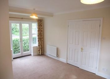 Thumbnail 2 bed flat to rent in The Grange, Gresham Road, Staines, Middlesex