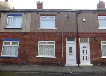 Thumbnail 3 bed property to rent in Bright Street, Hartlepool