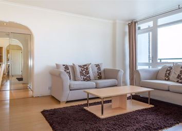 Thumbnail 1 bed flat to rent in Stuart Tower, Maida Vale, Maida Vale, London