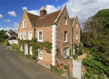 Thumbnail 7 bed detached house for sale in King Street, Fordwich, Canterbury, Kent
