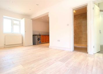 Thumbnail 2 bed flat to rent in Heathcote Avenue, Clayhall, Ilford