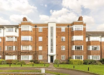 3 bed flat for sale in St. Leonards Road, London SW14