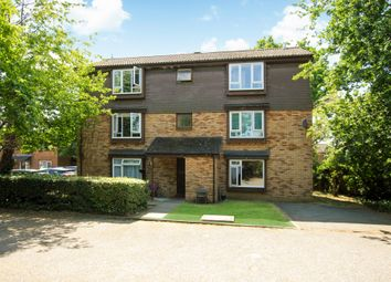 Thumbnail Studio for sale in Hambledon Close, Uxbridge