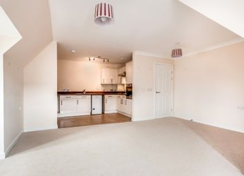 Thumbnail 2 bedroom property for sale in Cresswell Close, Yarnton, Kidlington