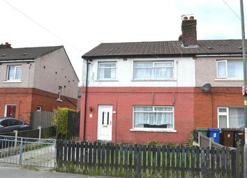 Thumbnail 3 bed semi-detached house to rent in Mersey Street, Leigh