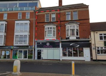 Thumbnail Office to let in 154A Victoria Street South, Grimsby
