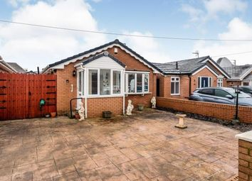 Thumbnail 2 bed bungalow for sale in Mariners Road, Liverpool, Merseyside