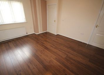 Thumbnail 3 bedroom semi-detached house to rent in Deysbrook Way, West Derby, Liverpool