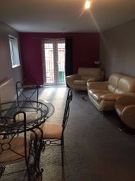 Thumbnail 1 bed flat to rent in Tulip House, 3 Panyers Gardens, London