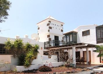 Thumbnail Town house for sale in Guime, San Bartolomé, Lanzarote, Canary Islands, Spain