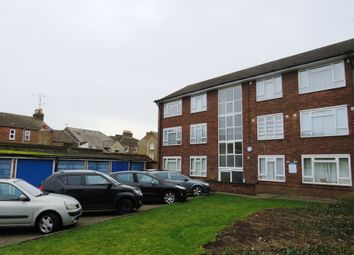 Thumbnail 2 bed flat for sale in Victoria Street, Dunstable