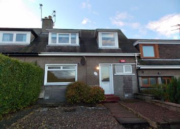 Thumbnail 2 bed property for sale in Simpson Road, Bridge Of Don, Aberdeen