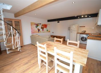 Thumbnail 1 bed terraced house for sale in Dunkeswell, Honiton, Devon
